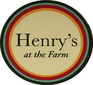 Henry's at the Farm